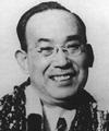 Dr. Chujiro Nayashi